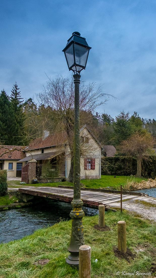 Picardie (France)